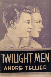 twilight men cover andre tellier
